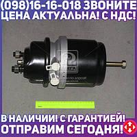 ⭐⭐⭐⭐⭐ Камера торм. 20/24HFL3(RIDER) RD 019263