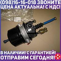 ⭐⭐⭐⭐⭐ Камера торм. 24/24(RIDER) RD 019285