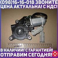 ⭐⭐⭐⭐⭐ Мотор стеклоподъемника МAН TGA (TEMPEST)  TP019490