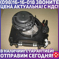 ⭐⭐⭐⭐⭐ Фара правая ДAФ 95XF 97-02 (производство  DEPO)  450-1102R-LD-EN