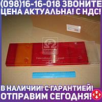 ⭐⭐⭐⭐⭐ Стекло заднего фонаря, универсальное /правый, левый (TEMPEST)  TP02-59-010