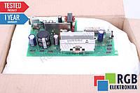 C98043-A1728-L5, фото 1