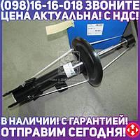 ⭐⭐⭐⭐⭐ Амортизатор подвески CITROEN, ПЕЖО передний левый газовый (800 - 1000 кг) (производство  SACHS) БЕРЛИНГО,ПAРТНЕР, 314 886