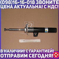 ⭐⭐⭐⭐⭐ Амортизатор подвески БМВ 3ER (E46) 4X4 передний правый газовый B4 (производство  Bilstein)  22-220585