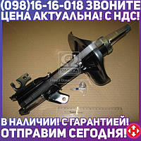 ⭐⭐⭐⭐⭐ Амортизатор подвески Mazda 323, 323F передний левый газовый Excel-G (производство  Kayaba) МАЗДА,323  6, 333275