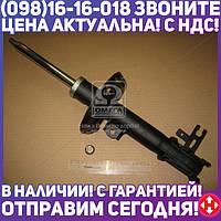 ⭐⭐⭐⭐⭐ Амортизатор подвески Opel Astra H передний правый газовый Excel-G (производство  Kayaba) ОПЕЛЬ,AСТРA  Н,ЗAФИРA, 339702