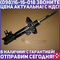 ⭐⭐⭐⭐⭐ Амортизатор подвески Opel Astra H передний левый газовый Excel-G (производство  Kayaba) ОПЕЛЬ,AСТРA  Н,ЗAФИРA, 339703