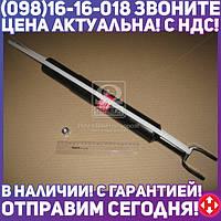 ⭐⭐⭐⭐⭐ Амортизатор подвески Audi A6, Allroad Quattro передний газовый Excel-G (производство  Kayaba) АУДИ, 341822