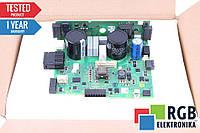 ICP02 R911341430 FOR HCS01.1E-W0008-A-03-B-ET-EC-EC-NN-NN-FW REXROTH ID38919, фото 1