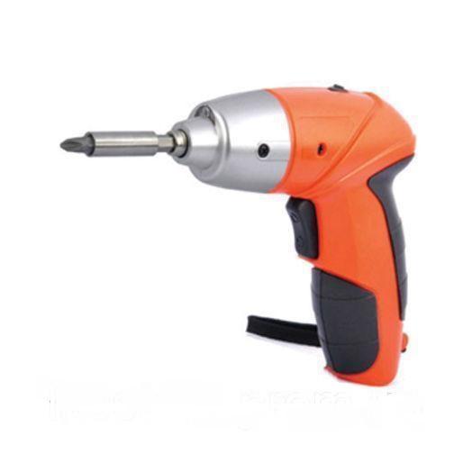 Инструмент Tools Электроотвертка