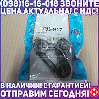 ⭐⭐⭐⭐⭐ Кронштейн глушителя ХОНДА (производство  Fischer) АККОРД  7,СТРИМ,ХР-В,ЦИВИК  7, 793-917