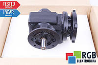 SF32DT63N4TF GEARBOX, фото 1