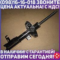 ⭐⭐⭐⭐⭐ Амортизатор подвески ШЕВРОЛЕТ CRUZE J300 передний левый (производство  Mando)  EST10009W