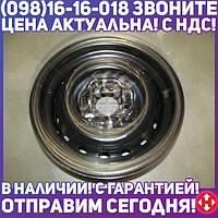 ⭐⭐⭐⭐⭐ Диск колесный ВАЗ 2103 13х5.0J 4x98 58.6 ET29 /черный/ (производство  АвтоВАЗ)  21030-310101506