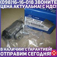 ⭐⭐⭐⭐⭐ Цилиндр тормозной задний левый Hyundai Accent/Exel -99 (производство  Mobis)  5833022000