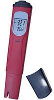 Портативный прибор измерения окислительно-восстановительного потенциала ОВП-метр Kelilong KL-169С