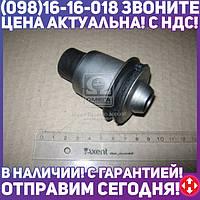 ⭐⭐⭐⭐⭐ Сайлентблок балки НИССАН MICRA III 03- задн. мост (производство  FEBEST)  NAB-Z12R