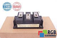 IGBT MODULE 1DI150GF-100 1000V 150A FUJI ELECTRIC Y ID578