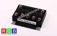 6MBI50L-120 IGBT MODULE FUJI ID3085