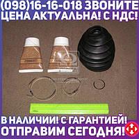 ⭐⭐⭐⭐⭐ Пыльник ШРУСа наружный FIAT,CITROEN,PEUGEOT (производство  FEBEST)  2517-BOX3
