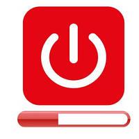 Настройки для смартфонов Базовые настройки для iOS
