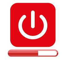 Настройки для смартфонов Стандартные настройки для iOS