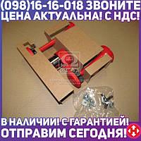 ⭐⭐⭐⭐⭐ Звуковой сигнал (производство  Bosch)  0328003024