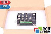 MODUŁ IGBT 6DI85A-060 A50L-0001-0178 FUJI ELECTRIC ID10383