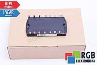 NEW CM15MD1-24H 15A 1200V CI MODULE MITSUBISHI ELECTRIC ID14728