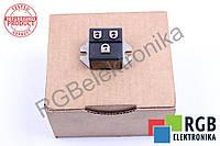 A50L-0001-0179/30A 1DI30A-060 30A 600V POWER TRANSISTOR MODULE FUJI ID15775