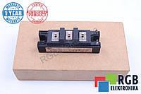 2DI75Z-120 1200V 75A 2-PACK BJT FUJI ELECTRIC ID16332