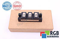 2DI75ZA-100 75A 1000V POWER TRANSISTOR MODULE FUJI ELECTRIC ID16648