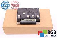 POWER TRANSISTOR MODULE 6DI50Z-120 1200V 50A FUJI ELECTRIC ID16853
