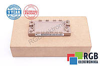IGBT MODULE 6MBI50UA-120-52 1200V 50A FUJI ELECTRIC ID20110