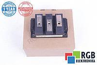 IGBT MODULE 2DI100C-100 100A 1000V FUJI ELECTRIC ID21443