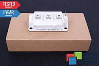 IGBT MODULE FD200R12KE3_S1 1200V 295A INFINEON ID28451
