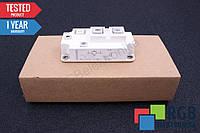 MODULE IGBT BSM300GA120DN2 1200V 300A SIEMENS ID27615