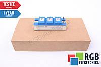 IGBT MODULE BSM75GB100DN1 SIEMENS ID29530