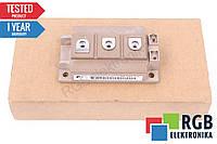IGBT MODULE 2MBI300U4H-120-50 1200V 300A FUJI ELECTRIC ID33368