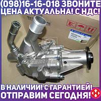 ⭐⭐⭐⭐⭐ Насос водяной Rodius, Kyron, Actyon (Sports), Rexton (пр-во SsangYong) 6652001201