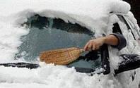 Керосин в дизтопливе или Что делать? заказывать такси или пытаться завести двигатель?