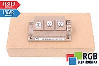 IGBT MODULE 1MBI200U4H-120L-50 1200V 200A FUJI ELECTRIC ID33369