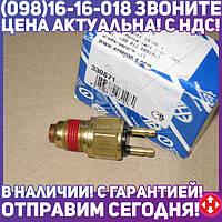 ⭐⭐⭐⭐⭐ Датчик, температура охлаждающей жидкости (производство  ERA)  330671