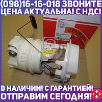 ⭐⭐⭐⭐⭐ Элемент системы питания,подача топлива PSA (пр-во ERA) 775072A