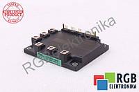 7MBP25RA120-09 25A 1200V IGBT-IPM FUJI ID10382