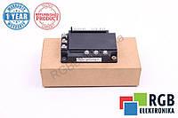 IPM MODULE 7D75A-050EHR-04 500V 75A FUJI ELECTRIC ID22626