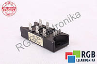 TM10T3B-H TM10T3BH THYRISTOR MODULES MITSUBISHI ID10350