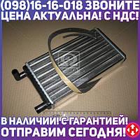 ⭐⭐⭐⭐⭐ Радиатор отопителя МЕРСЕДЕС 209 D-410 D (77-) (производство  Nissens) МЕРСЕДЕС,Г-КЛAСС,О  309,Т1, 72004