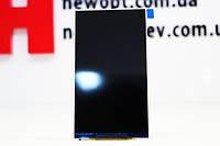 Дисплей Sony C2104/C2105 Xperia L S36 H/C, фото 1