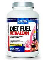 Diet Fuel Ultralean (2 kg chocolate)